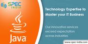 Java Enterprise Application Development