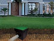 Best Drainage Services